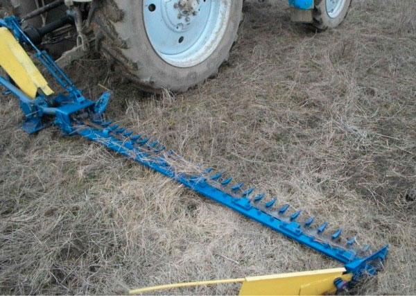 Трактор МТЗ Беларус в Беларуси. Сравнить цены, купить.