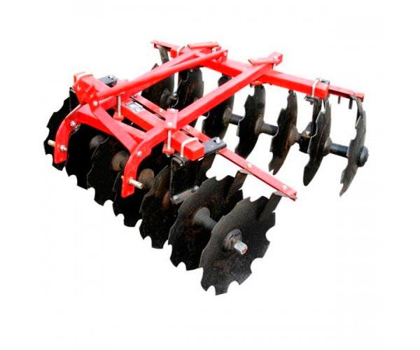 Обзор трактора мтз 892 - YouTube