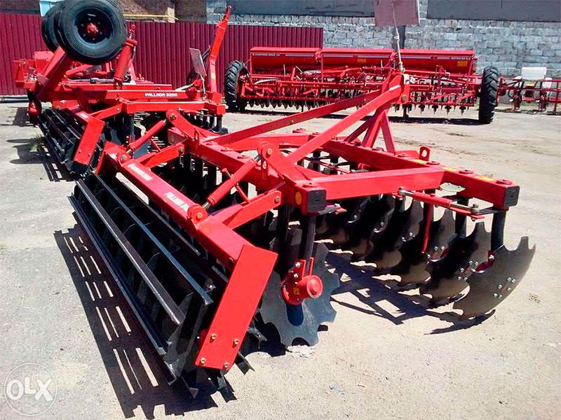 Трактор МТЗ 82: технические характеристики, расход, вес